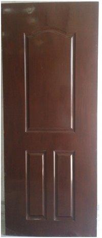 Fiber Doors in Faridabad & Fibre Doors Suppliers Manufacturers u0026 Dealers In Faridabad Haryana pezcame.com