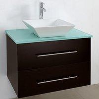 Bathroom Vanity Py-Us1006-2