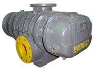 Biogas Roots Blowers
