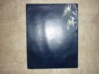 Pvc Lamina A4 Folder