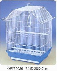 Attractive Birds Cage