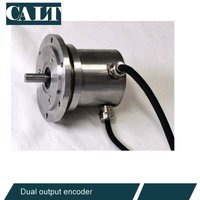 Absolute Encoder Ha115