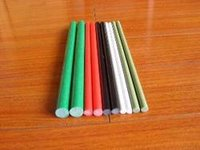 Pultrusion Frp Rod