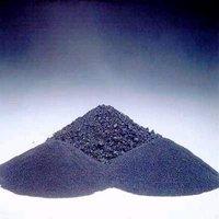 Nanopowder Of Boron Carbide (B4c)