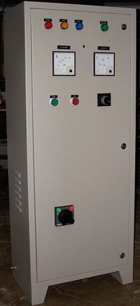 Thyristor Dc Power Supply