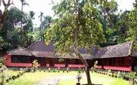 3 Nights, 4 Days Wayanad Kerala Tour Package