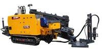 Horizontal Directional Drilling Machine Xcmg Xz180