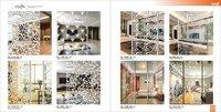 Guangzhou Decorative Glass