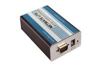 UPS Network Adapter (NetmateLite Mini)