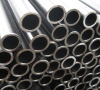 Carbon Precision Seamless Steel Tubes And Pipes