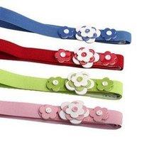 Kids Fancy Belts