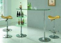 Attractive Bar Table
