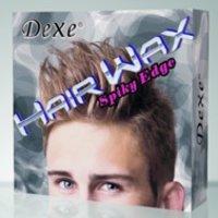 Dexe Hair Style Wax