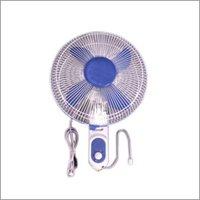 24v 20w Solar Dc Fan