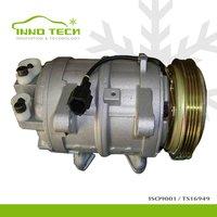 Auto Ac Air Car Conditioner Compressor Dks17ch