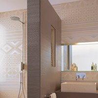 bathroom wall tiles in mumbai - Bathroom Tiles Mumbai