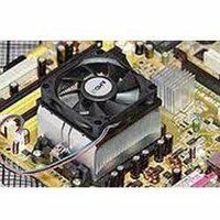 Best Quality Cooling Computer Ac And Dc Fans