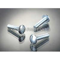 Roofing Bolts