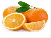 Orange Juice Powder-Vitamin C