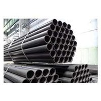 Alloy Steel Seamless Grade P91 Pipes
