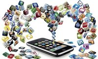 Iphone Application Development Service