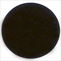 Black Ceramic Pigment