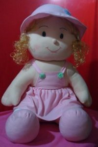 Priya Doll