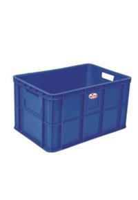 Plastic Crate (Model 2022)