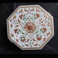 Marble Decorative Boxes