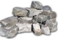 High Carbon Ferro Chorme