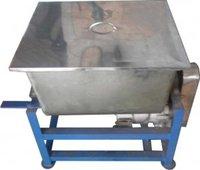 Incense Mixing Powder Machine