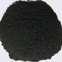 Ferro Vanadium Powder