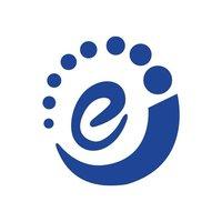 Web Designing And Development Service
