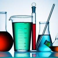 Plastic Washing Chemicals