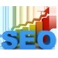 Website Optimization Service