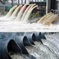 Waste Water Testing Services