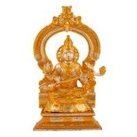 Goddess Saraswati Arch