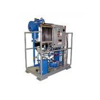 Fruit And Vegetable Dehydration Machines