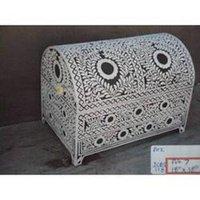 Metal Designer Box