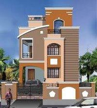 Architectural Consultant Service