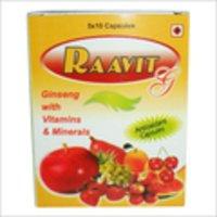 Ayurvedic Body Growth Medicines