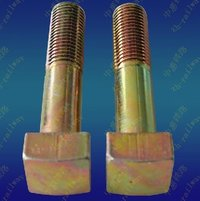 0329 Square Bolts