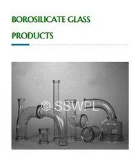 Borosilicate Glass Products