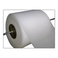 Ep Foam Roll