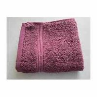 Jacquard Bamboo Bath Towels