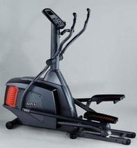 Nova Fit Elliptical Cross Trainer