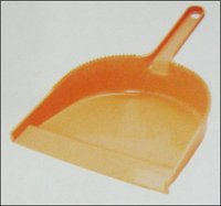 Coronet Dust Pan