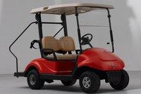 2 Seats Golf Carts