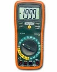 Analog Multimeter (Hc-5050e)