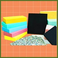 Industrial Pu Foam Sheets